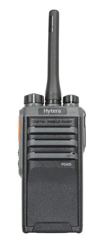 řada PD4xx