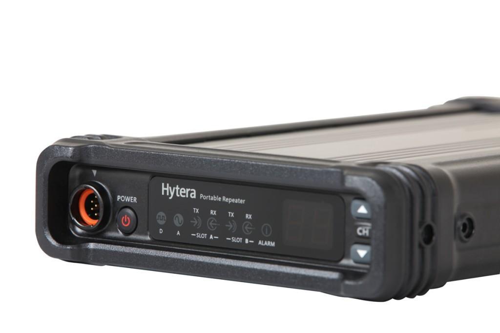 RD965