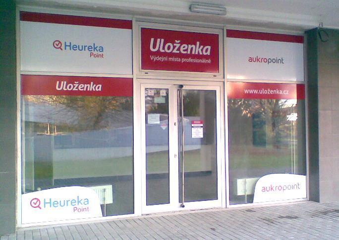 images/Ulozenka_Bratislava_1.jpg