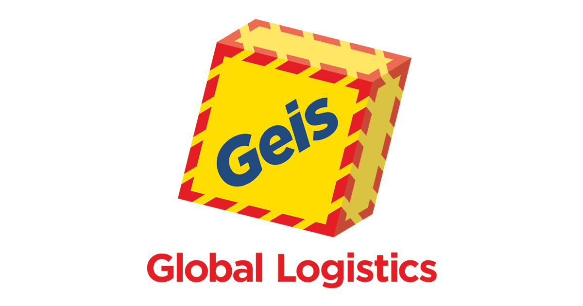 images/logo_geis.png