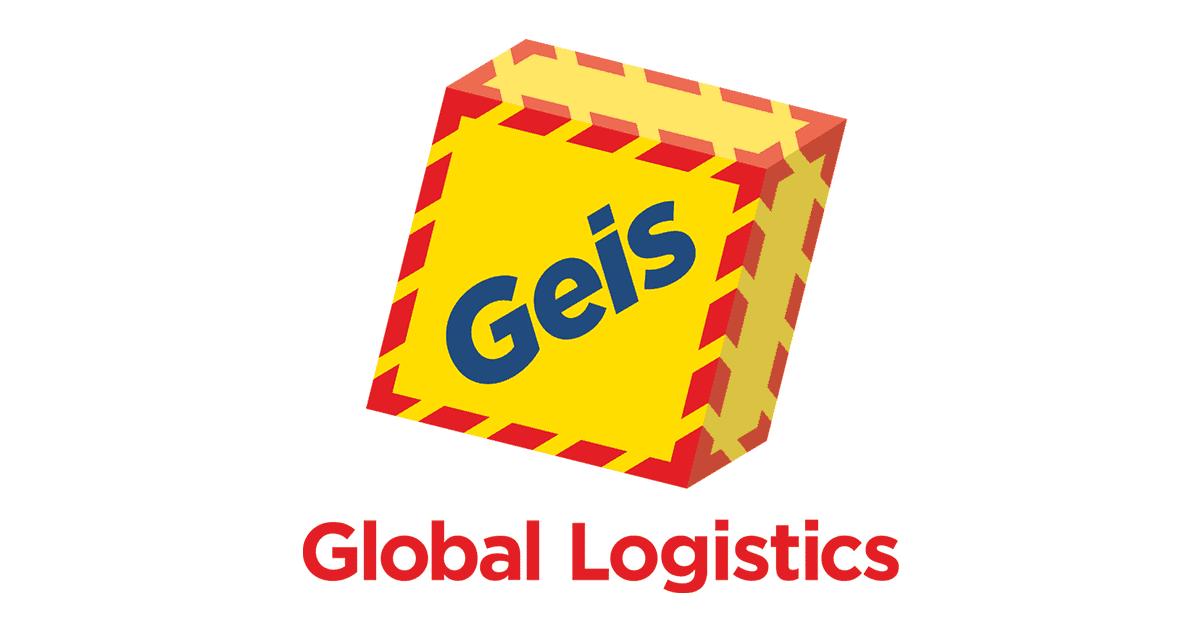 images/logo_geis.png