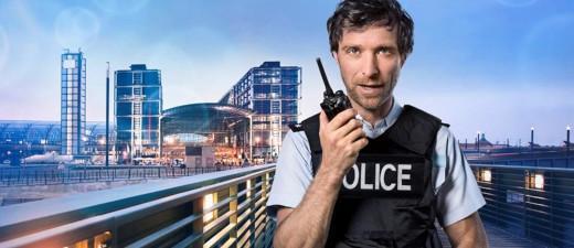 Bezpečnostní a detektivní služby