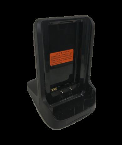 Stolní nabíječ - miska CH10L24