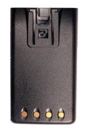 Akumulátor BL1703 pro HYT TC700