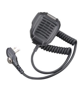 SM08M3 Externí mikro/repro pro radiostanice  HYT TC-610 a TC-700V