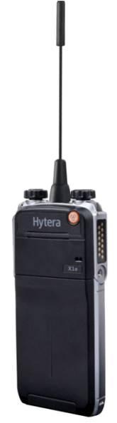Digitální radiostanice (vysílačka) Hytera X1e