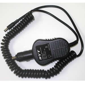 Adaptér CHV09 pro nabíjení vysílačky Hytera ve vozidle