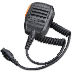 Ruční mikrofon pro digitální radiostanice Hytera