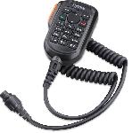 Mikrofon s klávesnicí SM19A1 pro digitální radiostanice Hytera MD785i