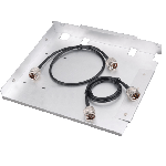 Instalační sada BR16 pro montáž duplexeru do digitálního převaděče Hytera RD985