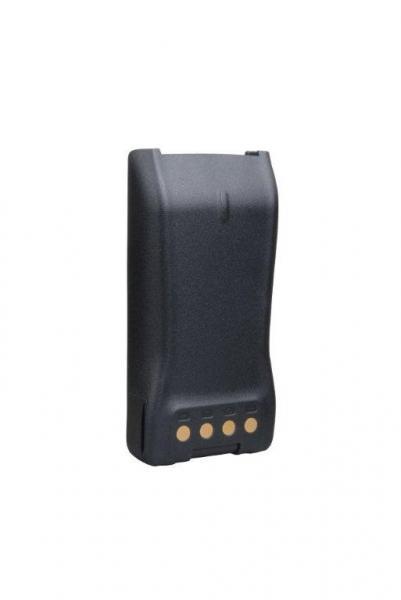 Li-Ion baterie akumulátor BL2503 pro digitální radiostanice Hytera řady PD7 a PD985