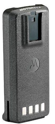 PMNN4082 NiMH baterie s kapacitou 1300mAhpro vysílačky Motorola řady P100