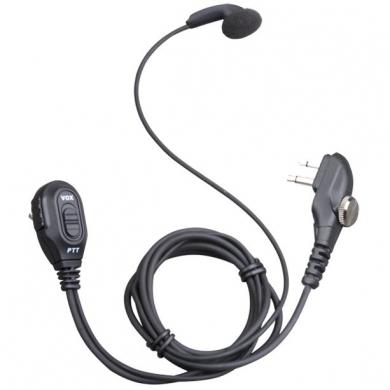 Sluchátko s VOX mikrofonem ESM12