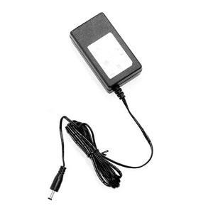 Napájecí adaptér PS7501 (bez kabelu 230V) pro multinabíječe MCA02,03,06