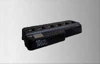 Optimalizační systém pro akumulátory