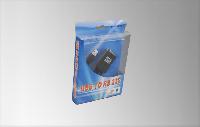 Datový kabel - převodník USB-COM
