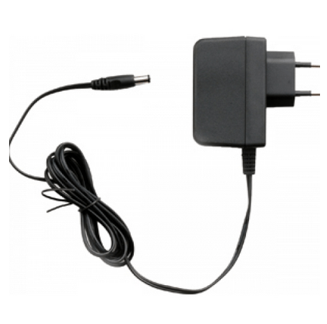 Napájecí adaptér PS2004 (100-240)V pro stolní nabíječ se dvěma pozicemi