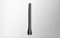 Anténa VHF/GPS 147-160MHz 17cm vysílačky Hytera PD7