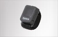 Bluetooth PTT tlačítko POA47 pro radiostanice Hytera