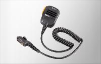 Ruční repro/mikrofon (ATEX), IP67
