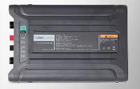 Akumulátor Li-ion 14,8 V / 10 Ah včetně kabelů