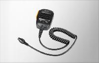 Ruční repro/mikrofon, IP67