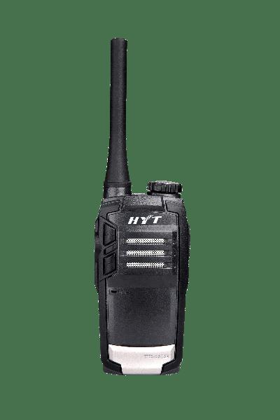 PMR vysílačka Hyt TC320