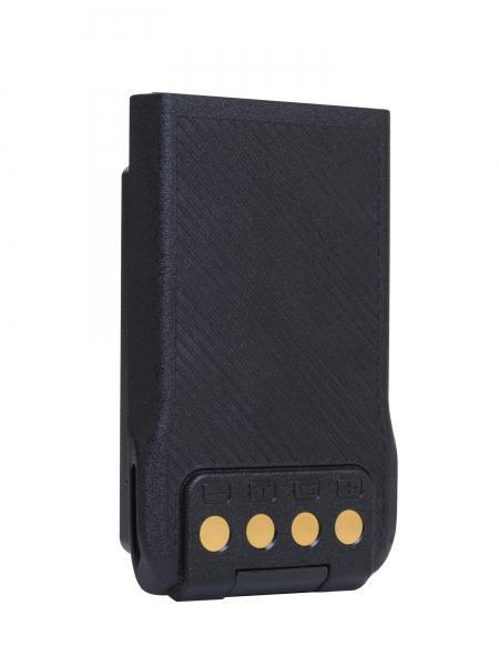 Li-Ion baterie BL1504 s kapacitou 1500 mAh pro digitální vysílačky Hytera řady PD4, PD5 a PD6
