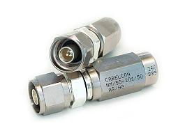 n-male-cabelcon-konektor-rlf10.jpg