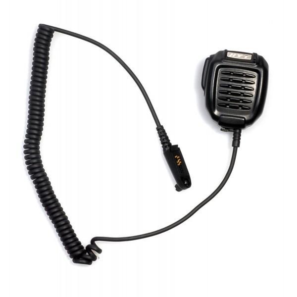 SM08N1 mikrofon s reproduktorem pro vysílačky Hyt TC-700P a TC-780