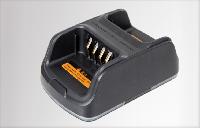 Stolní nabíječ - miska se dvěma pozicemi; CH10A06