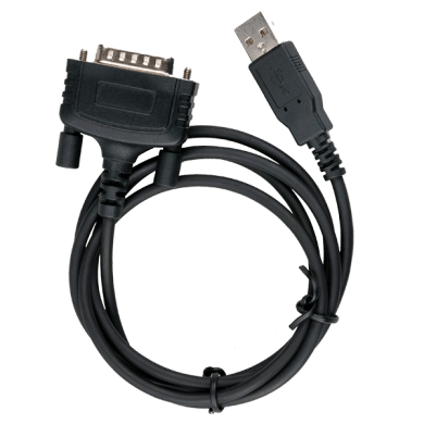 Programovací kabel USB - PC40