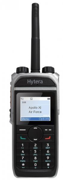 1539873168_pd685-1-digitalni-radiostanice.jpg