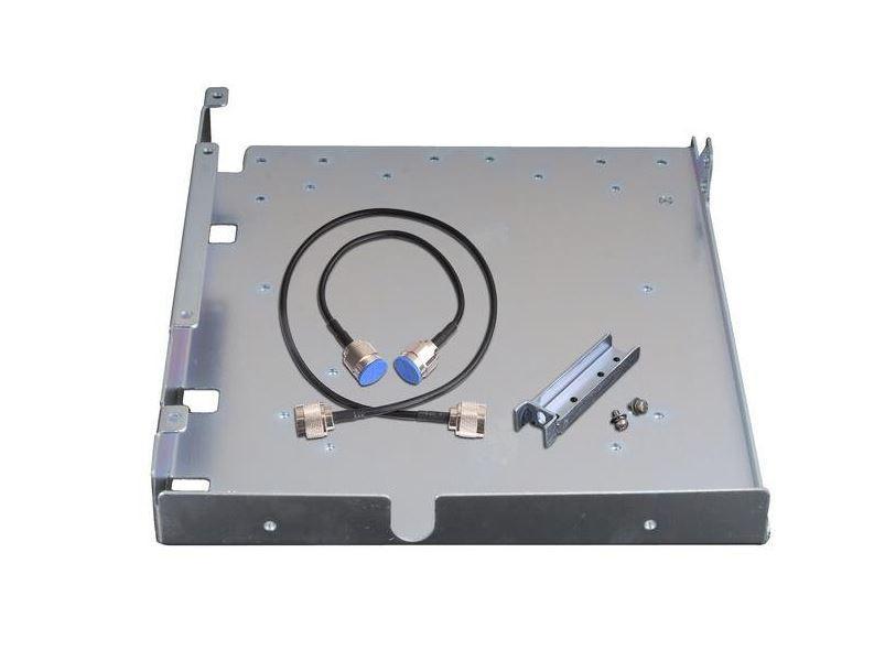 Instalační sada BRK22 pro duplexer pro digitální převaděč Hytera RD625