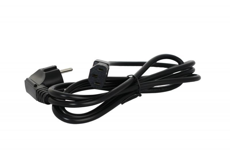 Napájecí kabel AC