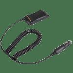 Napájecí kabel 12 V do vozidla SAB04