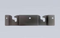 BRK21 montážní konzola na stěnu pro digitální převaděč standardu DMR Hytera R625