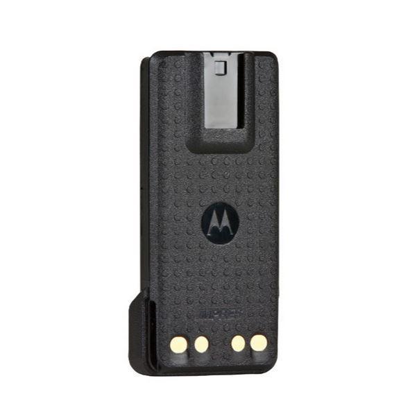 PMNN4407 LiIOn Baterie 1650mAh IMPRES pro radiostanice Motorola DP4000 MotoTRBO