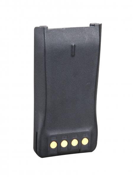Li-Ion akumulátor BL2008 s kapacitou 2000mAh pro digitální radiostanice Hytera řady PD7.