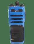 ATEX Digitální radiostanice (vysílačka) Hytera PD715Ex