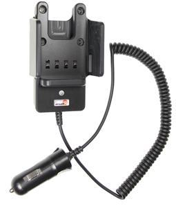 Držák Brodit pro digitální radiostanice Hytera řady PD7