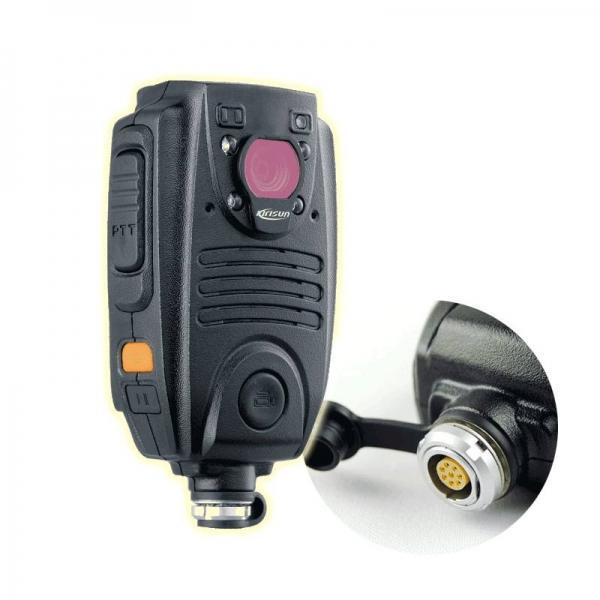 1481724940_kirisun-mikroreproduktor-s-kamerou_4.jpg