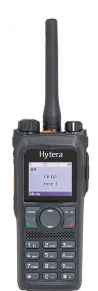 Digitální radiostanice Hytera PD985GB