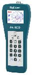 RigExpert AA-1400 anténní analyzátor RigExpert do 1400 MHz
