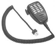 Tlačítkový mikrofon vysílačky Motorola DM1000, DM2000