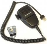 Mikrofon pro vozidlové vysílačky Motorola řady DM1000 a DM2000