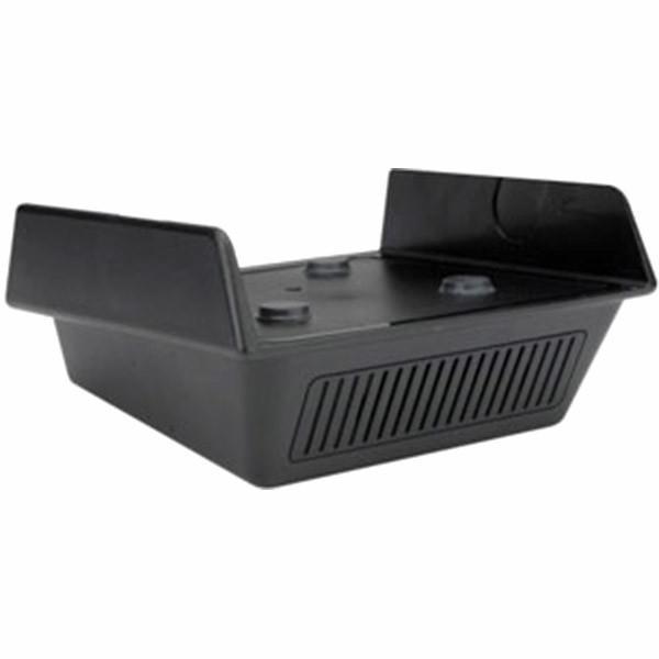 GLN7318A základnový stojánek pro vysílačky Motorola DM1000 a DM2000 bez reproduktoru