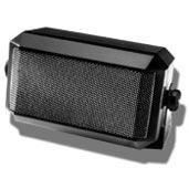 HSN8145B externí reproduktor 7,5W pro vysílačky Motorola řady DM1000 a DM2000