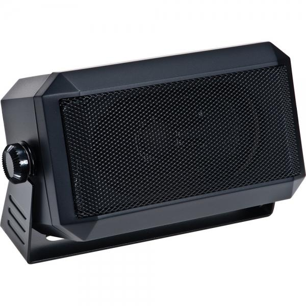 RSN4003A externí reproduktor 7,5W RSN4003A pro vozidlové radiostanice Motorola DM4000