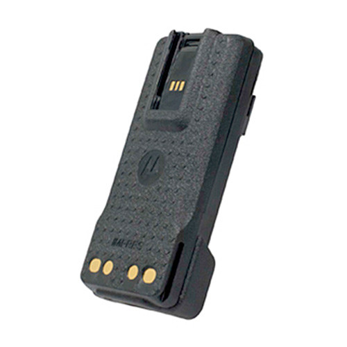 PMNN4488A LiIon baterie 3000mAh IMPRES pro digitální radiostanice Motorola DP4000